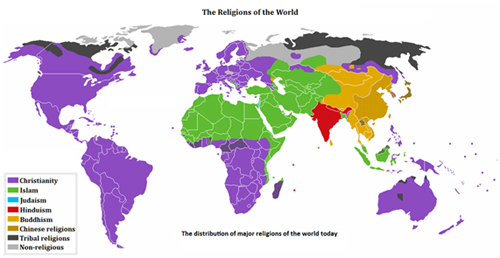 Religioes-Mundo-500