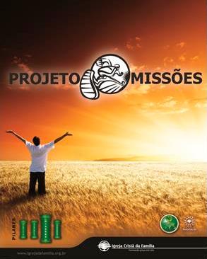 ProjMissoes-2014