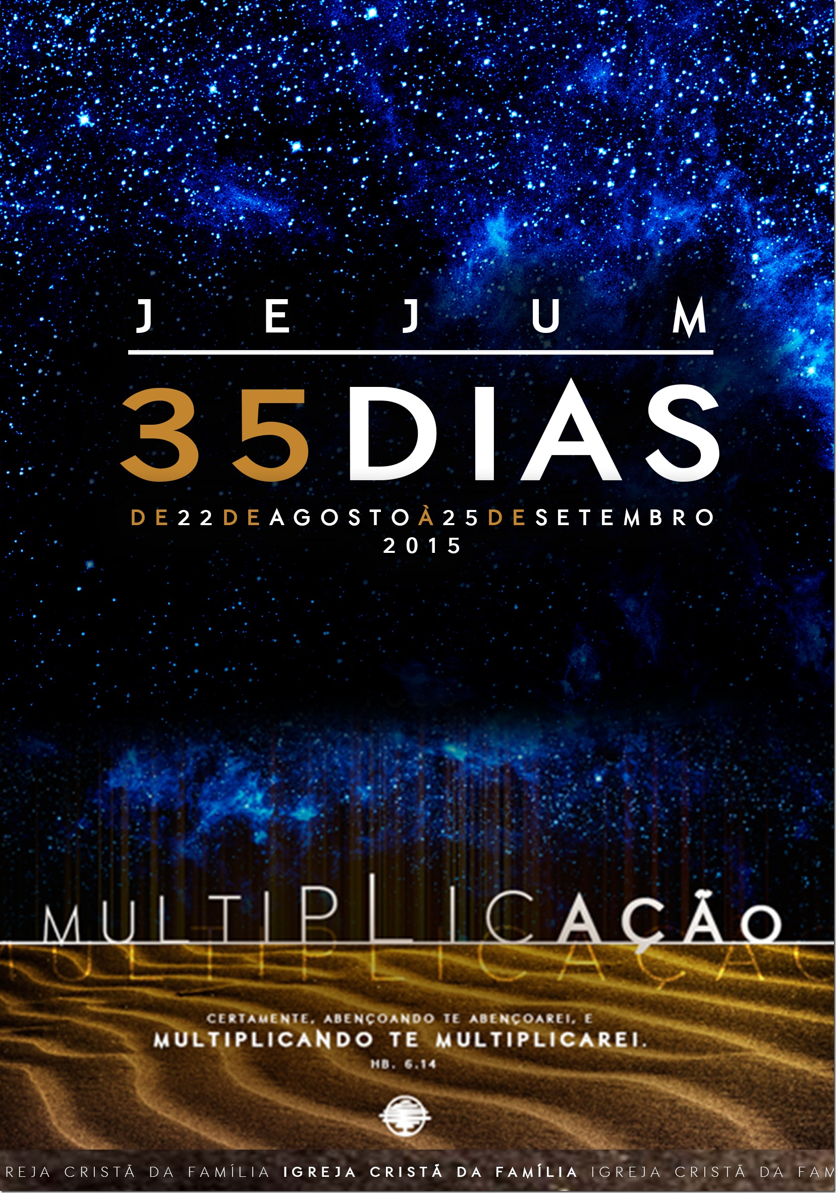 Jejum2015
