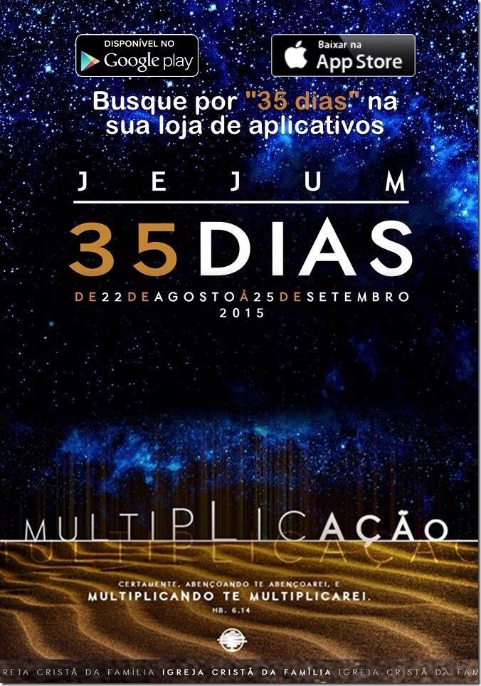 Jejum35dias-Aplicativos