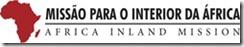 MIAF - Logo2